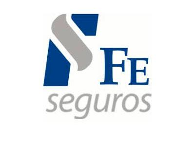 FE-SEGUROS