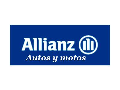 allianz-motos