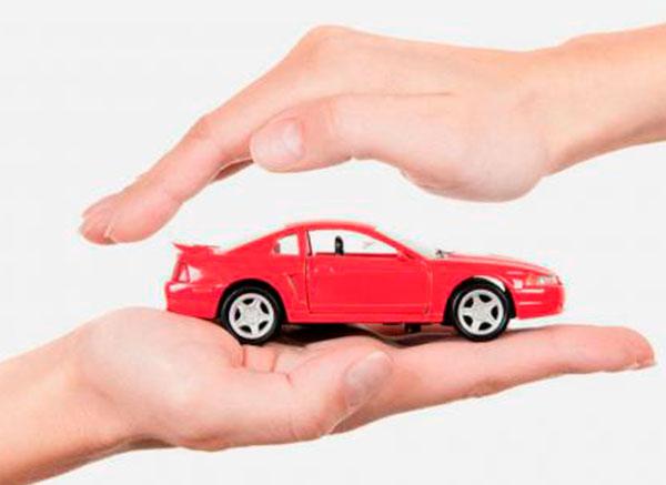 seguros-automovil