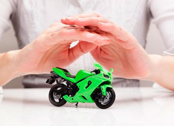 seguros-motos