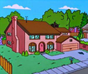 seguros hogar en coruña