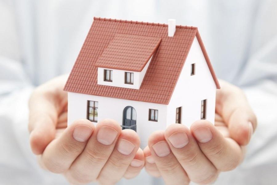 seguros hogar para chalets en coruña