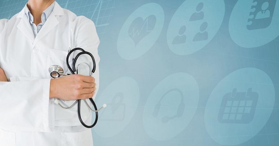 seguros medicos coruña