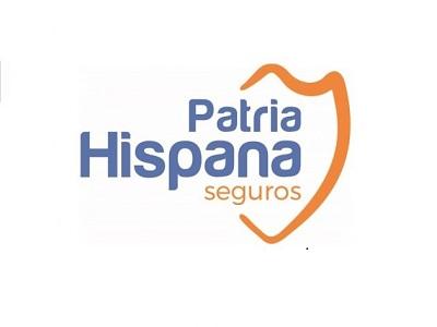 PATRIA-HISPANA-LOGO-WEB-630x466